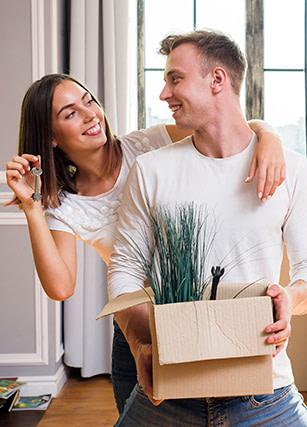 стоимость ипотечного страхования квартиры